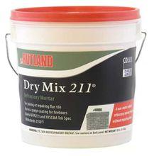 Rutland 211 Dry Mix