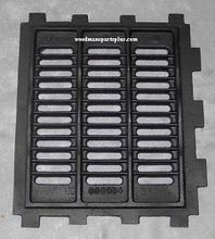 Ashley Stove Grate 14-1/2
