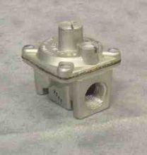 4080-100 Appliance Regulator