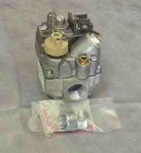 Robertshaw Gas Valve, 700-506