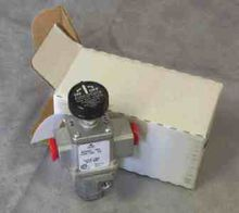 White Rodgers Thermocouple Operated Gas Pilot Safety Valve