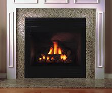 Bainbridge Standard Mantel