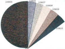 Hearth Rugs - Various Colors