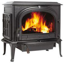 Jotul F 500 Oslo CF wood stove