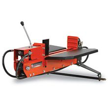 DR 3-Point Hitch Log Splitter