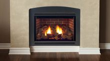 Cameo Direct Vent Gas Fireplace