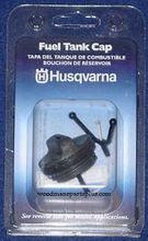 Husqvarna Chainsaw Gas Cap