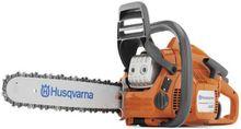 Husqvarna Chainsaw, 440e