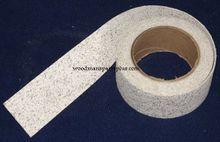 Interam Gasket Material