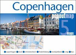 Copenhagen Popout