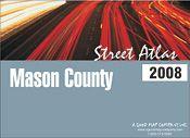 Mason County Road Atlas