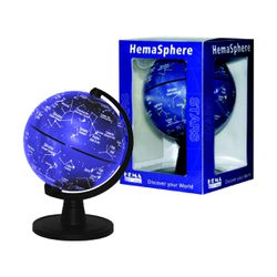 Mini Star Globe - 4