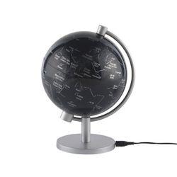 Illuminated Mini Star Globe - 5