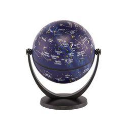 Mini Globe - Star 4