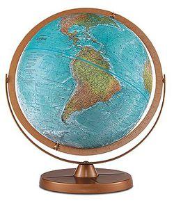Atlantis World Globe 12