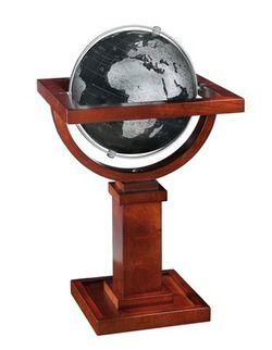 Mini Wright World Globe 6