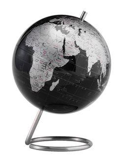 Spectrum Mini Globe 6