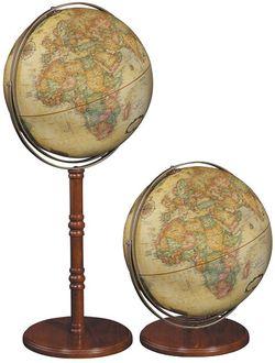 Globes For Sale >> World Globe 16 Floor Globe Globes For Sale