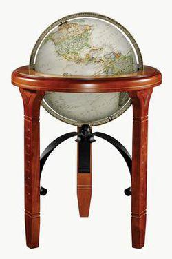 Jameson World Globe - 16