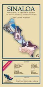 Map of Sinaloa, Mexico - Road Map of Sinaloa State Sinaloa Map on badiraguato map, tabasco map, mexico map, zacatecas map, pitiquito map, tamaulipas map, durango map, fuerte river map, zambezia map, morelos map, hidalgo map, aguascalientes map, nueva esparta map, nayarit map, culiacan map, tlaxcala map, michoacan map, guanajuato map, jalisco map, norte map,