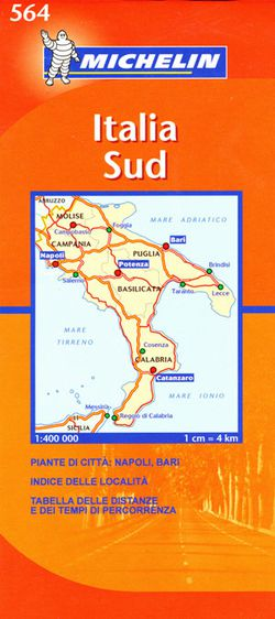 Road Map Of Southern Italy.Italy Travel Map Travel Map Of Southern Italy Road Maps Of Italy