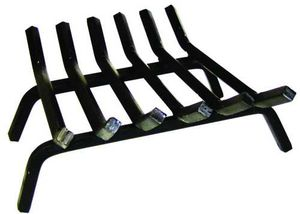 Fireplace Steel Grates