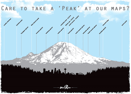 Click here to take a peak at our Panoramic Prints!