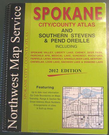 Dating Service Spokane