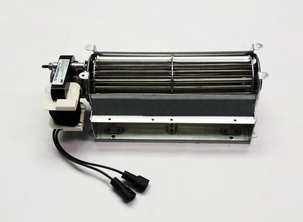 Kozy Heat Blowers And Fan For Your Stove Or Insert