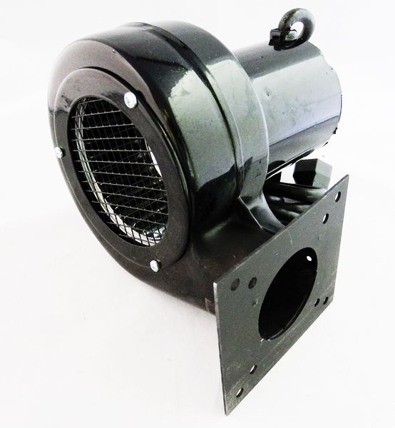 Blowers And Fan For Your Stove Or Insert