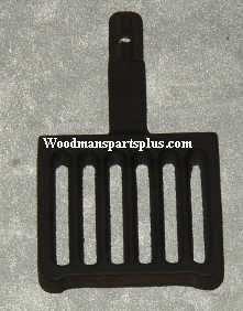 Wood Stove Parts Woodstove Parts Coal Stove Parts