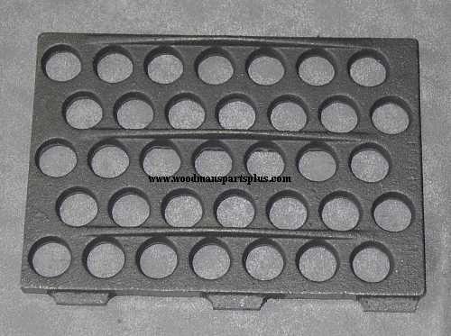 Grates Wood Stove Parts Woodstove Parts Coal Stove Parts